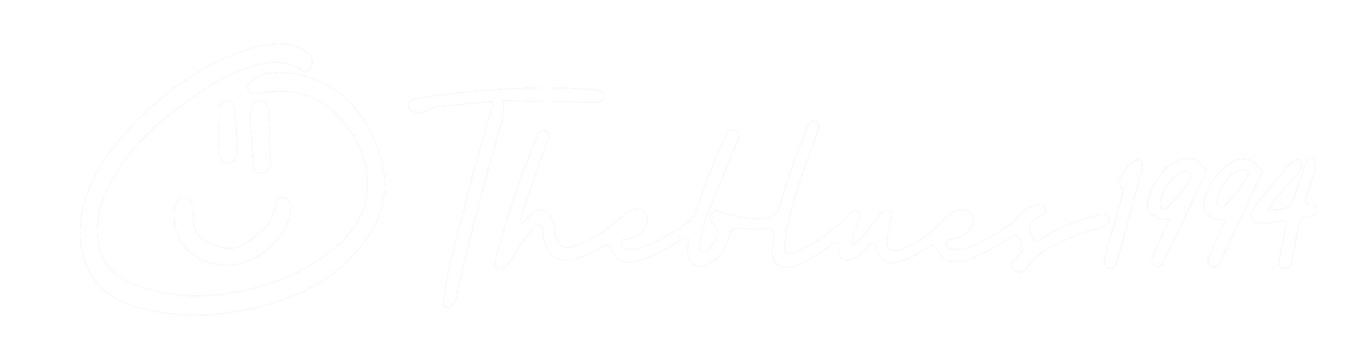logo Cheapstore