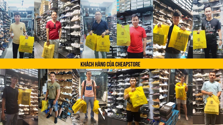 Khach-hang-mua-hang-tai-Cheap-store