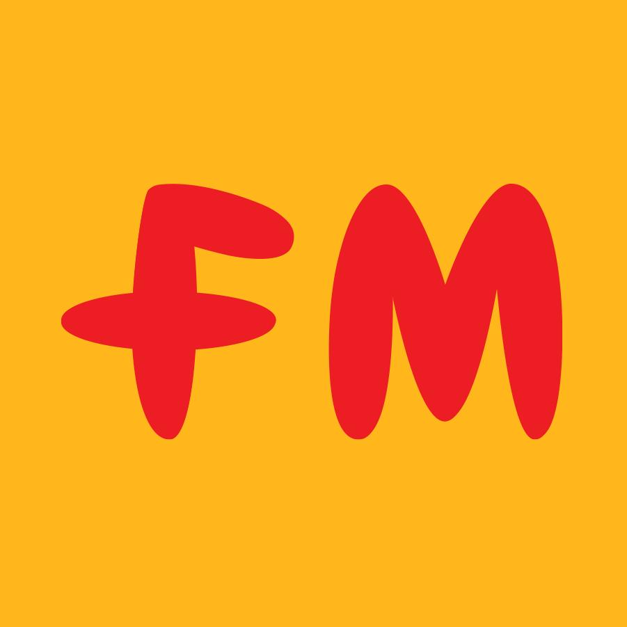 HƠN 30 CƠ HỘI VIỆC LÀM TẠI FM STYLE KỲ ANH - HÀ TĨNH