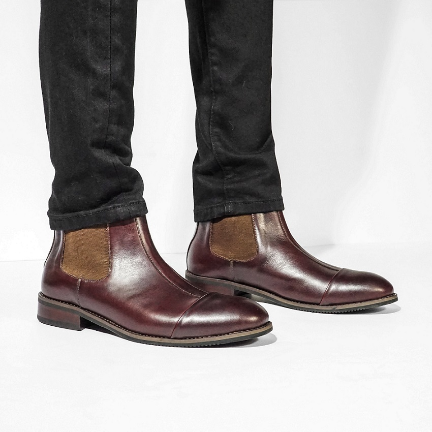 chelsea-boots-nam