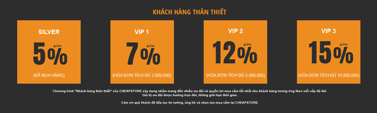 chinh-sach-the-thanh-vien-cheapstore