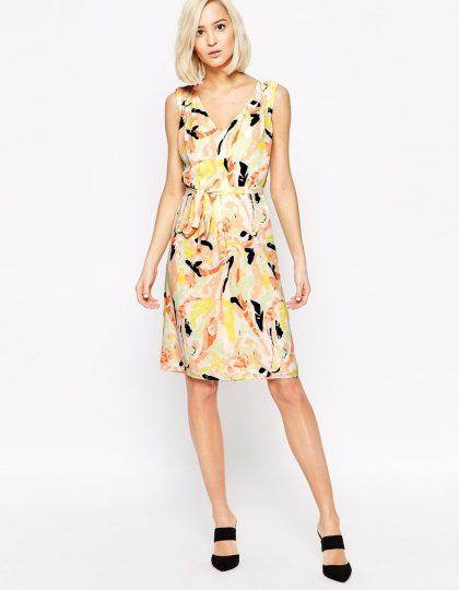 Váy ngắn sexy
